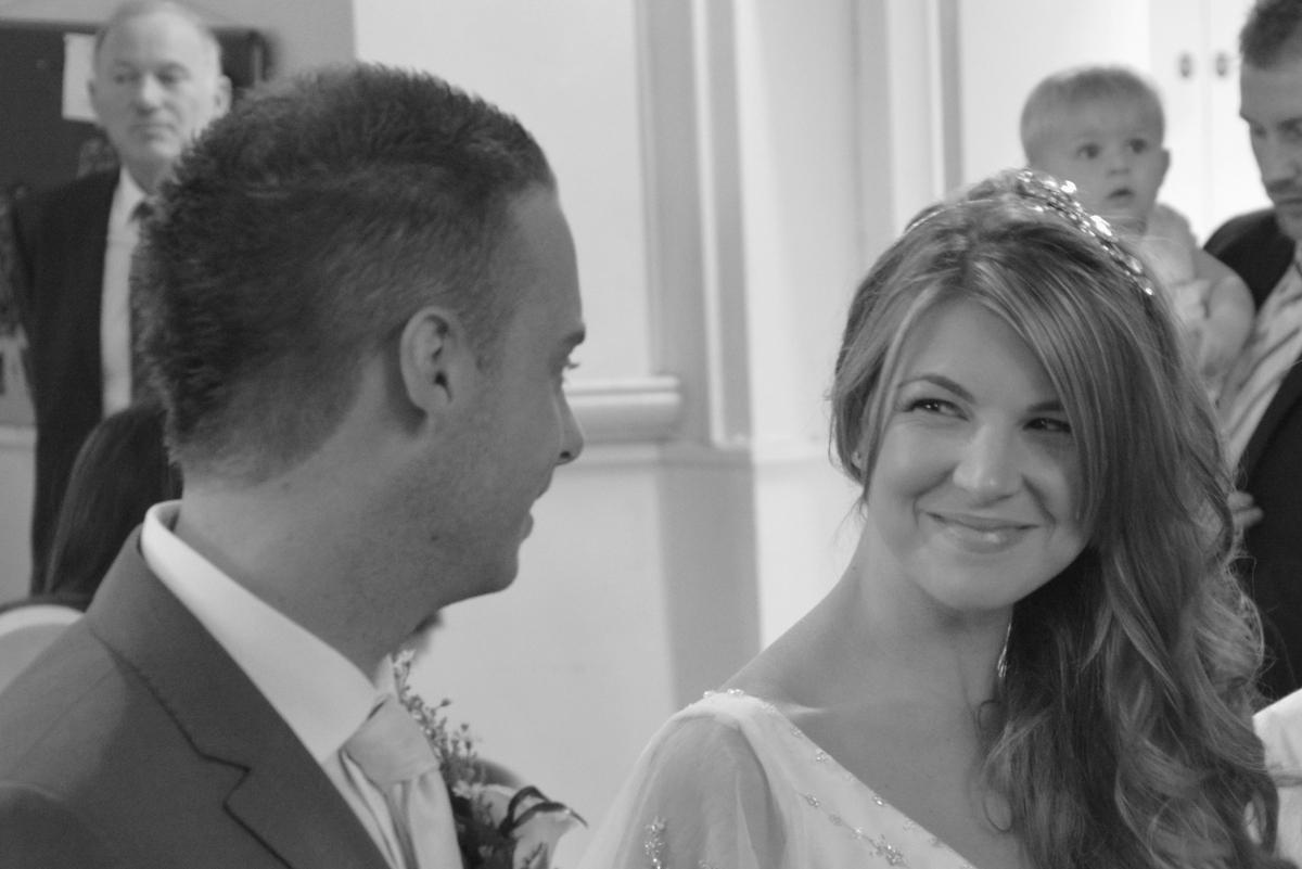 Hampshire wedding photographer-014.JPG