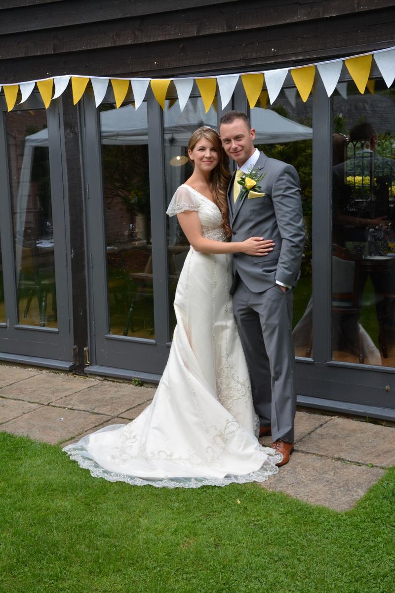 Hampshire wedding photographer-017.JPG