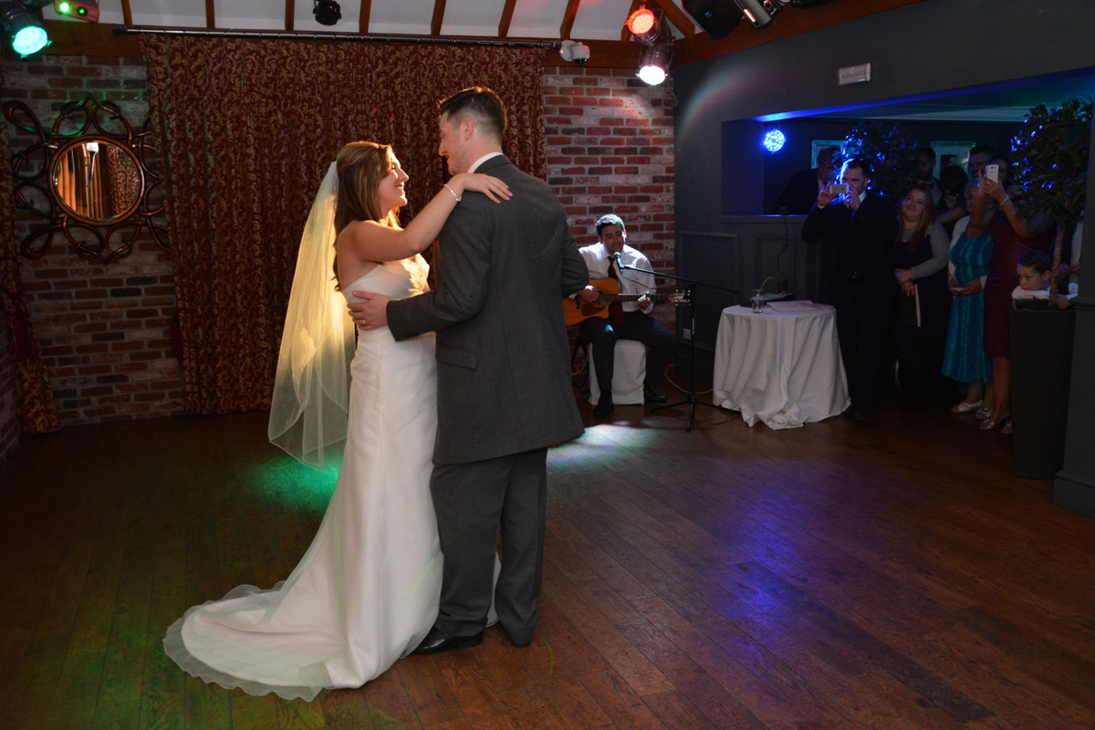 Hampshire wedding photographer-022.JPG