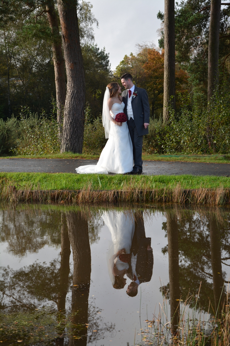 Hampshire wedding photographer-021.JPG