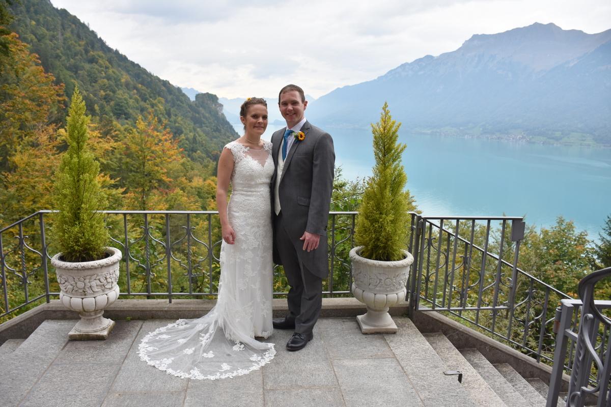Hampshire wedding photographer-046.JPG
