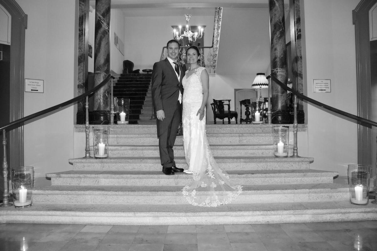 Hampshire wedding photographer-050.JPG