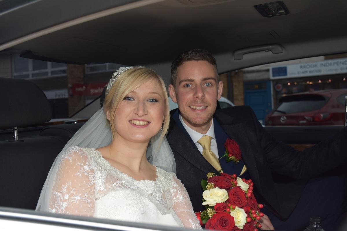 Hampshire wedding photographer-061.JPG
