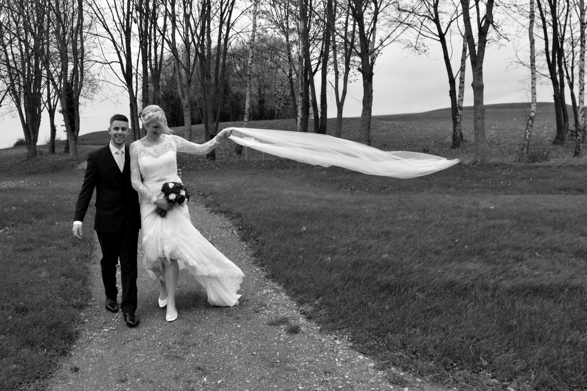 Hampshire wedding photographer-062.JPG