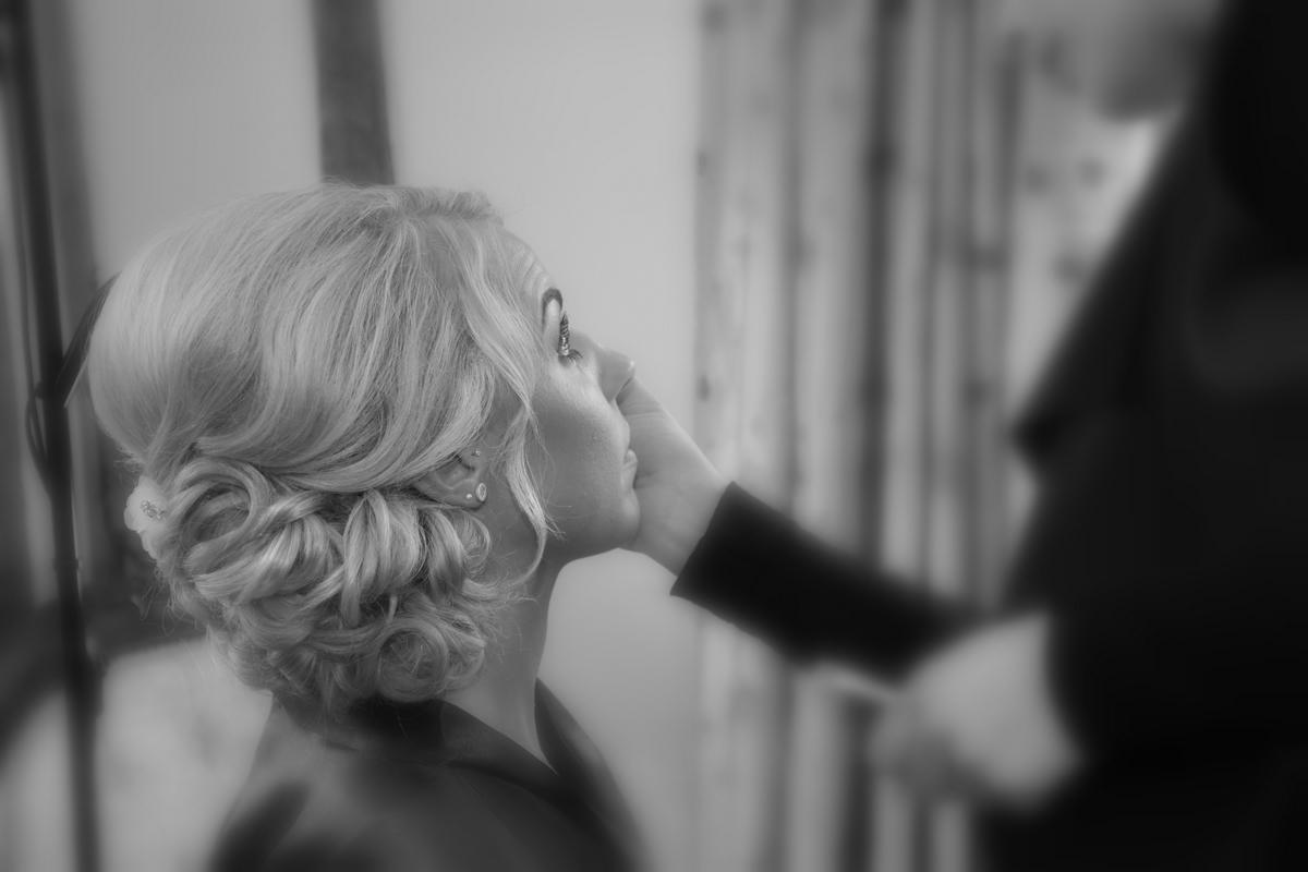 Hampshire wedding photographer-065.JPG