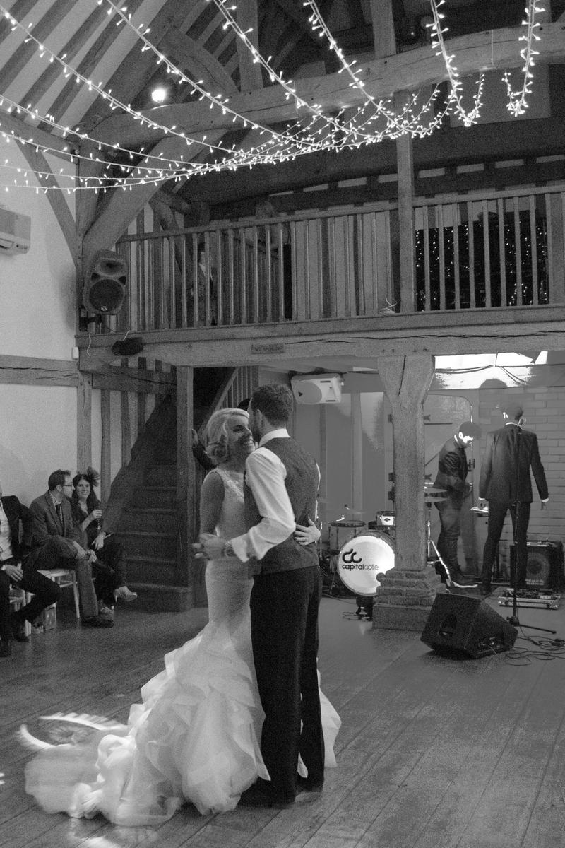 Hampshire wedding photographer-075.JPG