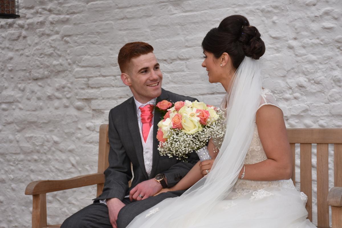 Hampshire wedding photographer-077.JPG