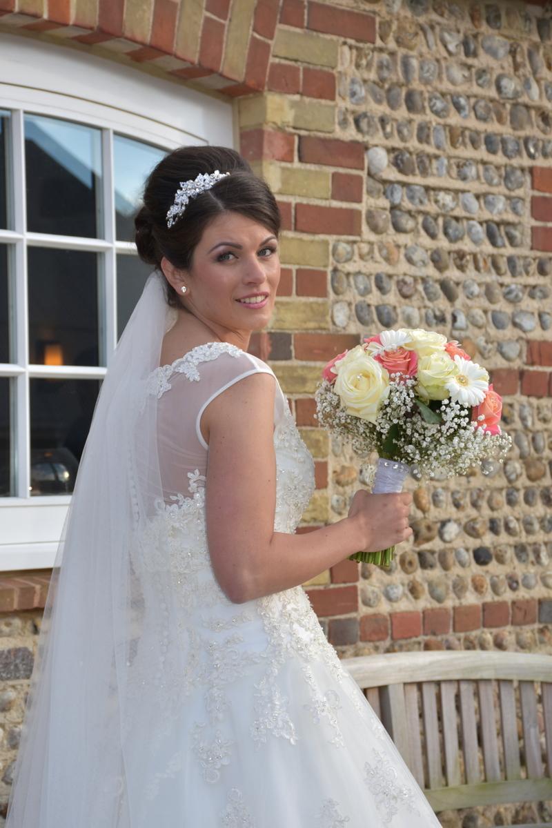 Hampshire wedding photographer-079.JPG