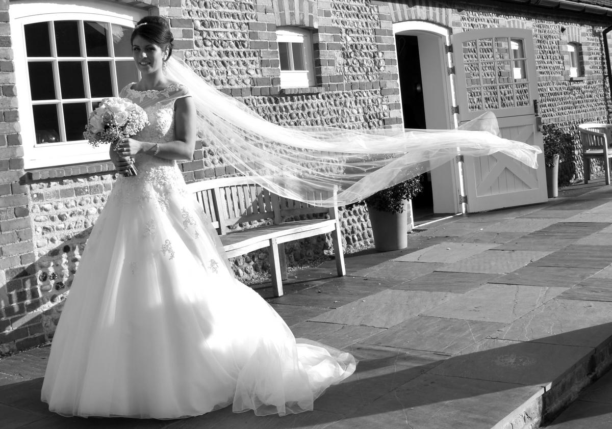Hampshire wedding photographer-080.JPG