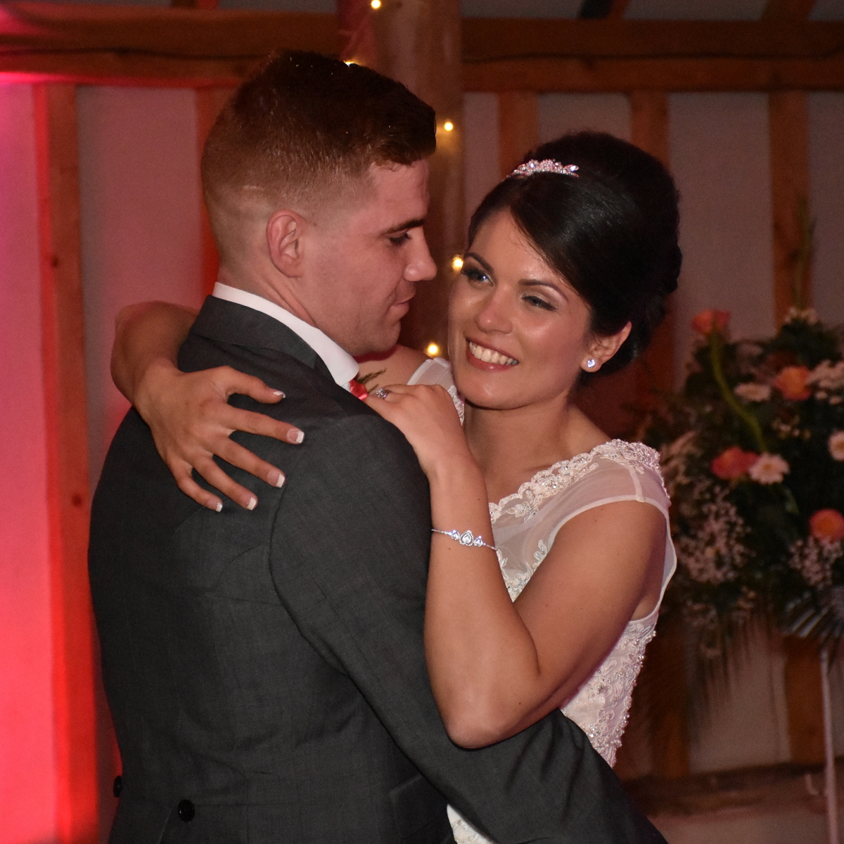 Hampshire wedding photographer-085.JPG