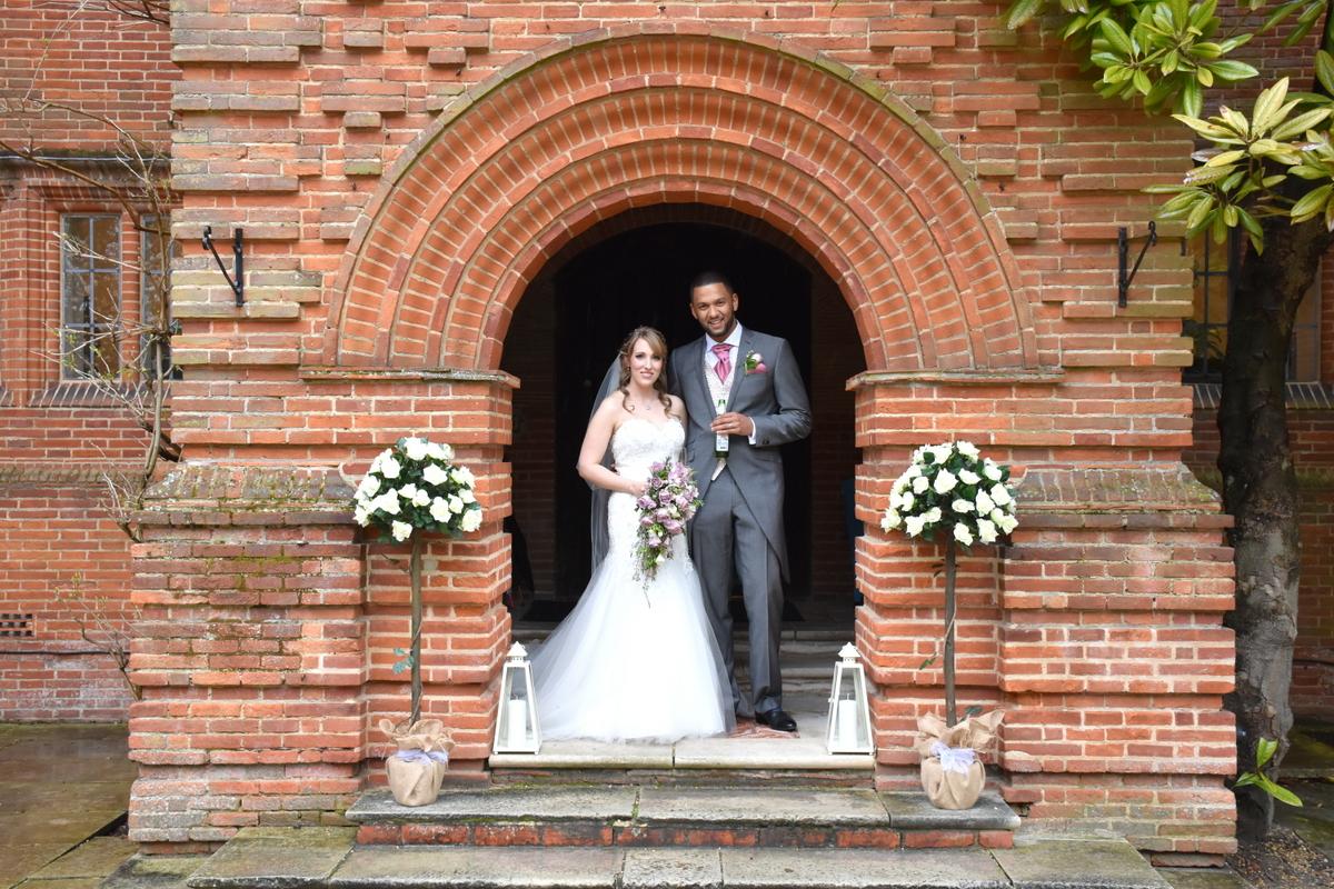 Hampshire wedding photographer-088.JPG