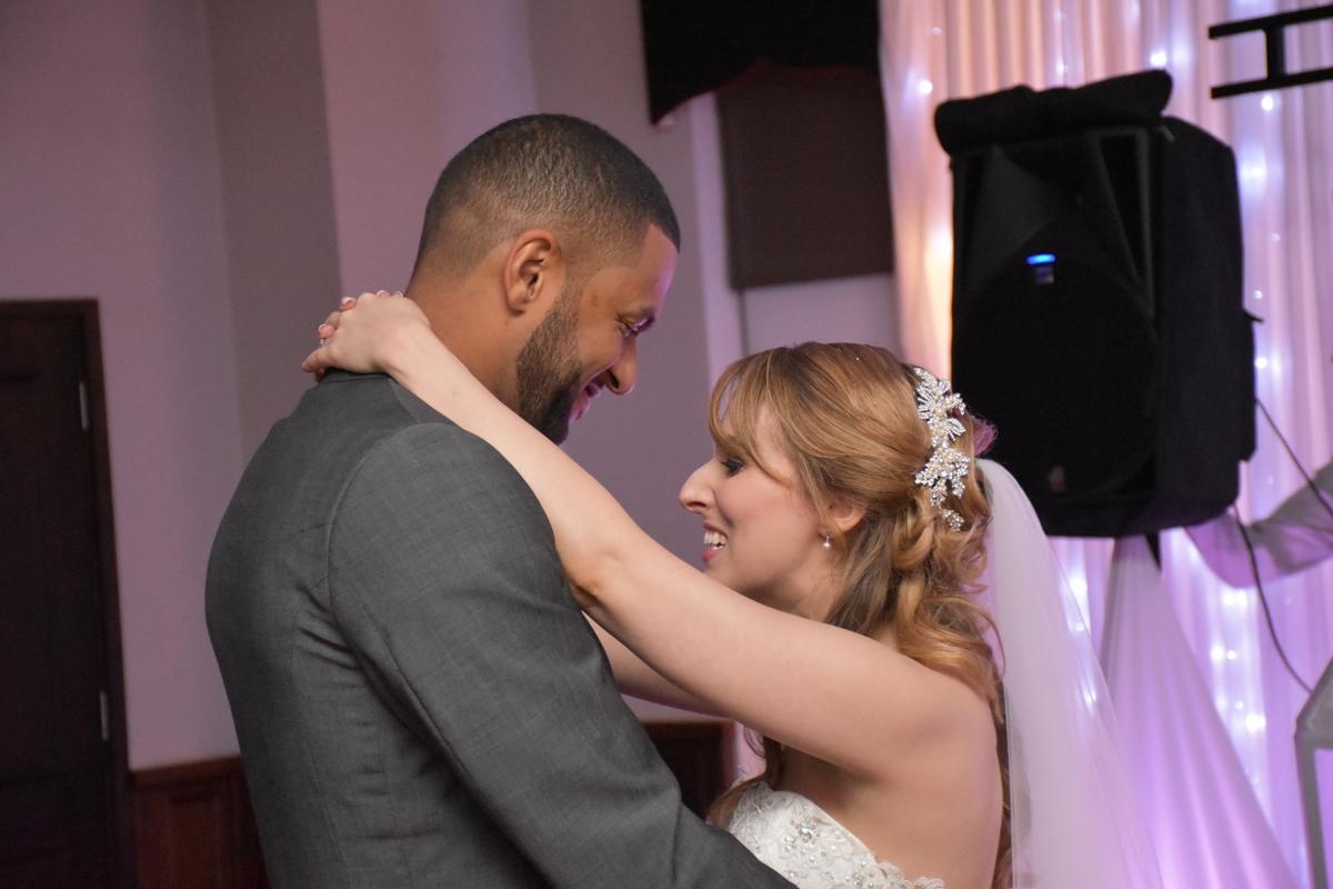 Hampshire wedding photographer-094.JPG