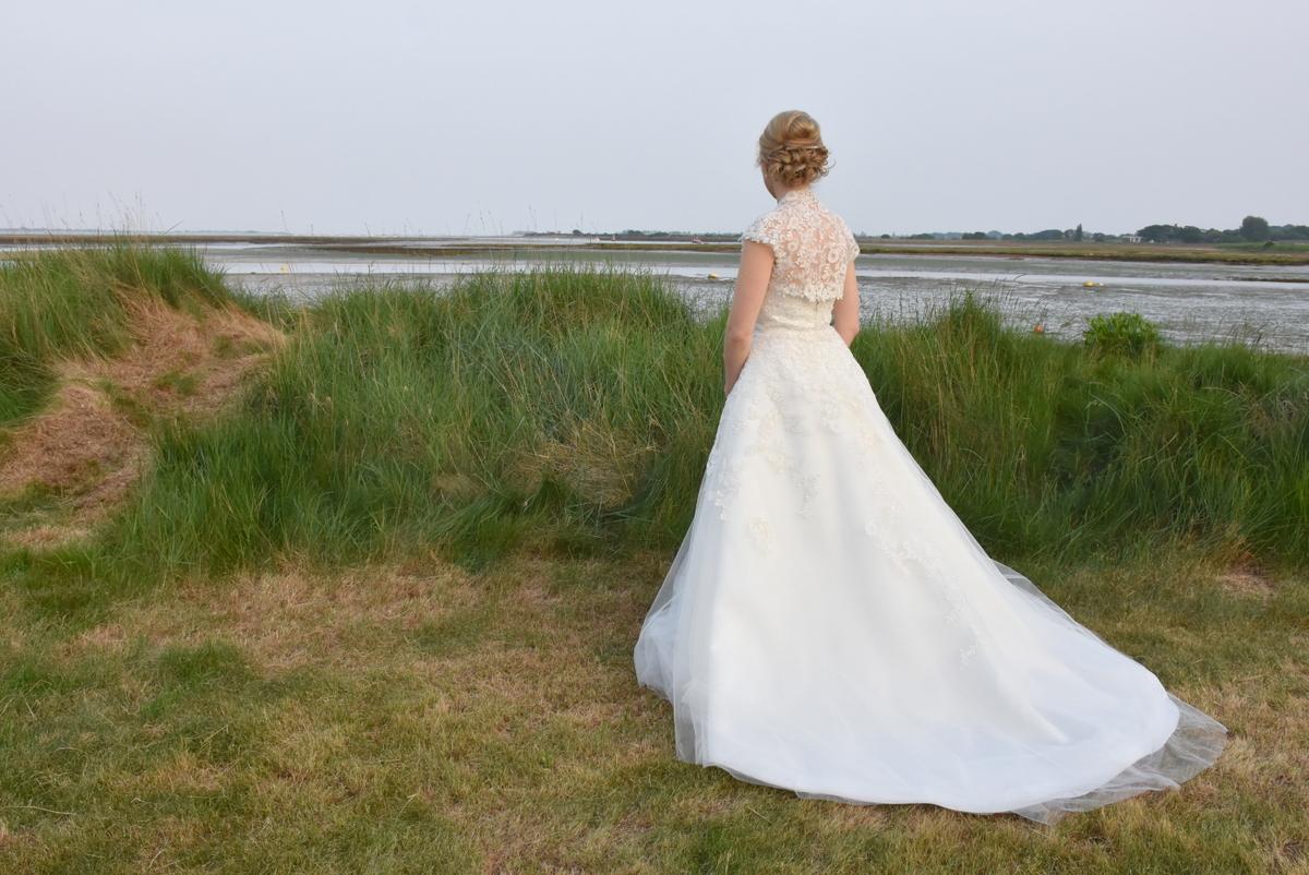 Hampshire wedding photographer-099.JPG