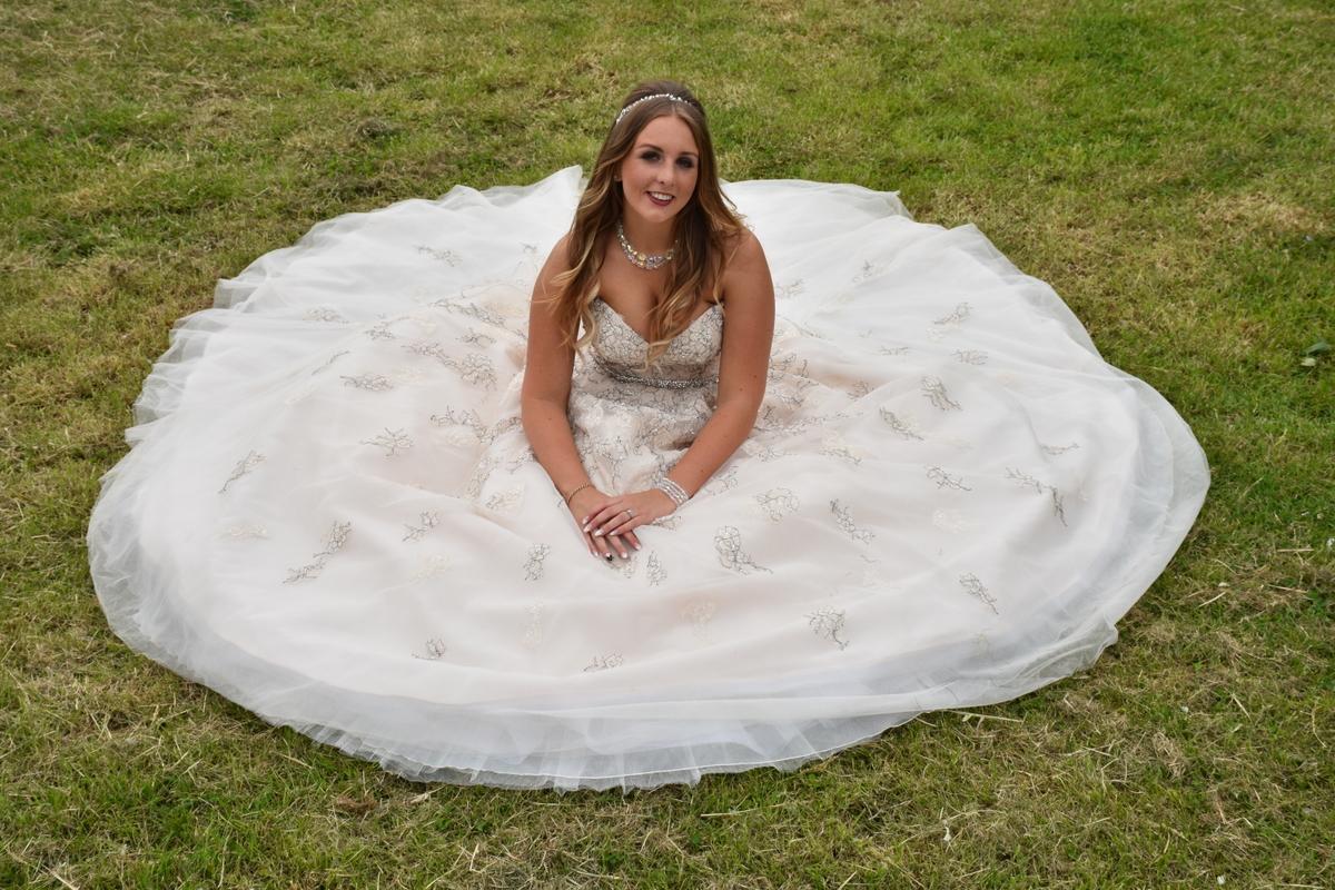 Hampshire wedding photographer-112.JPG