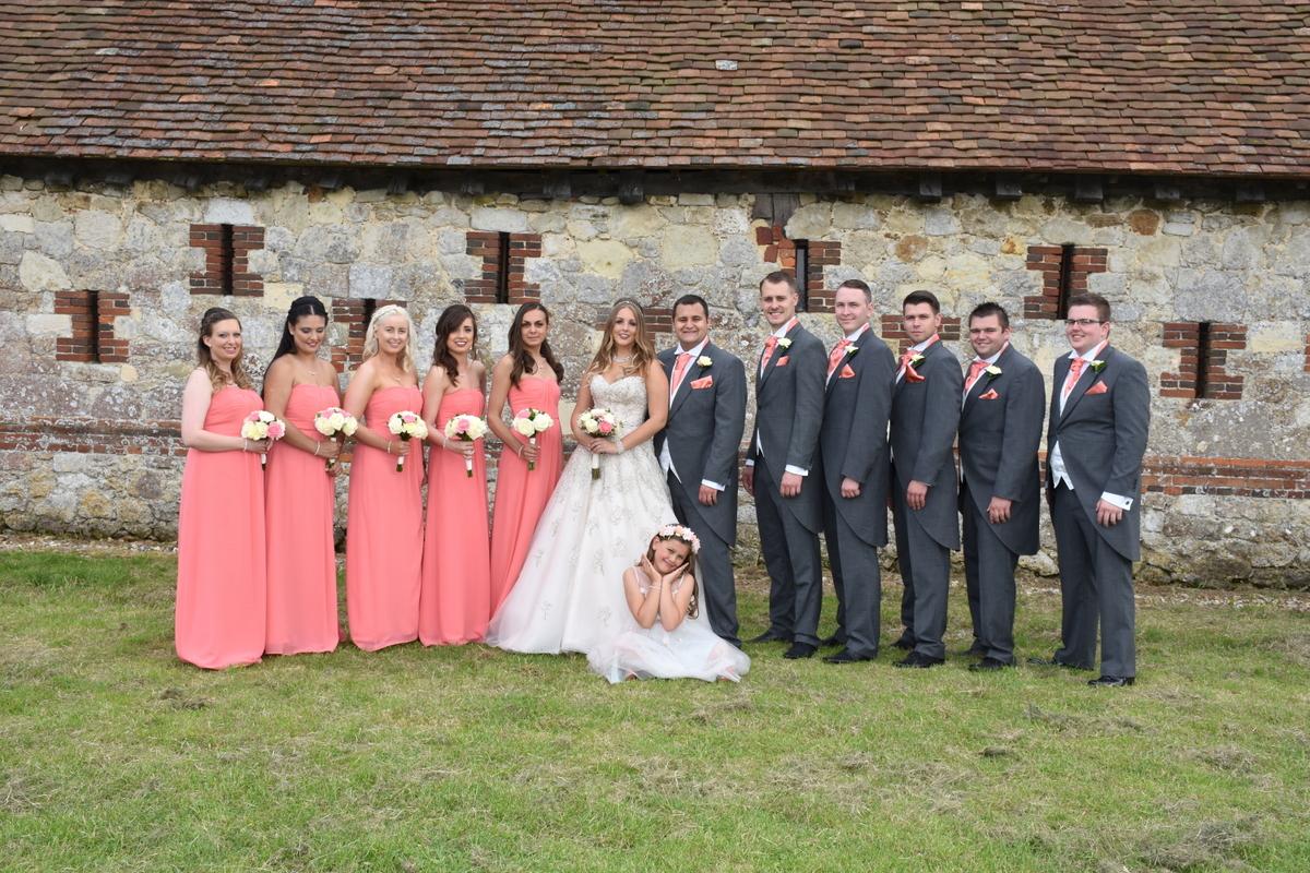 Hampshire wedding photographer-113.JPG