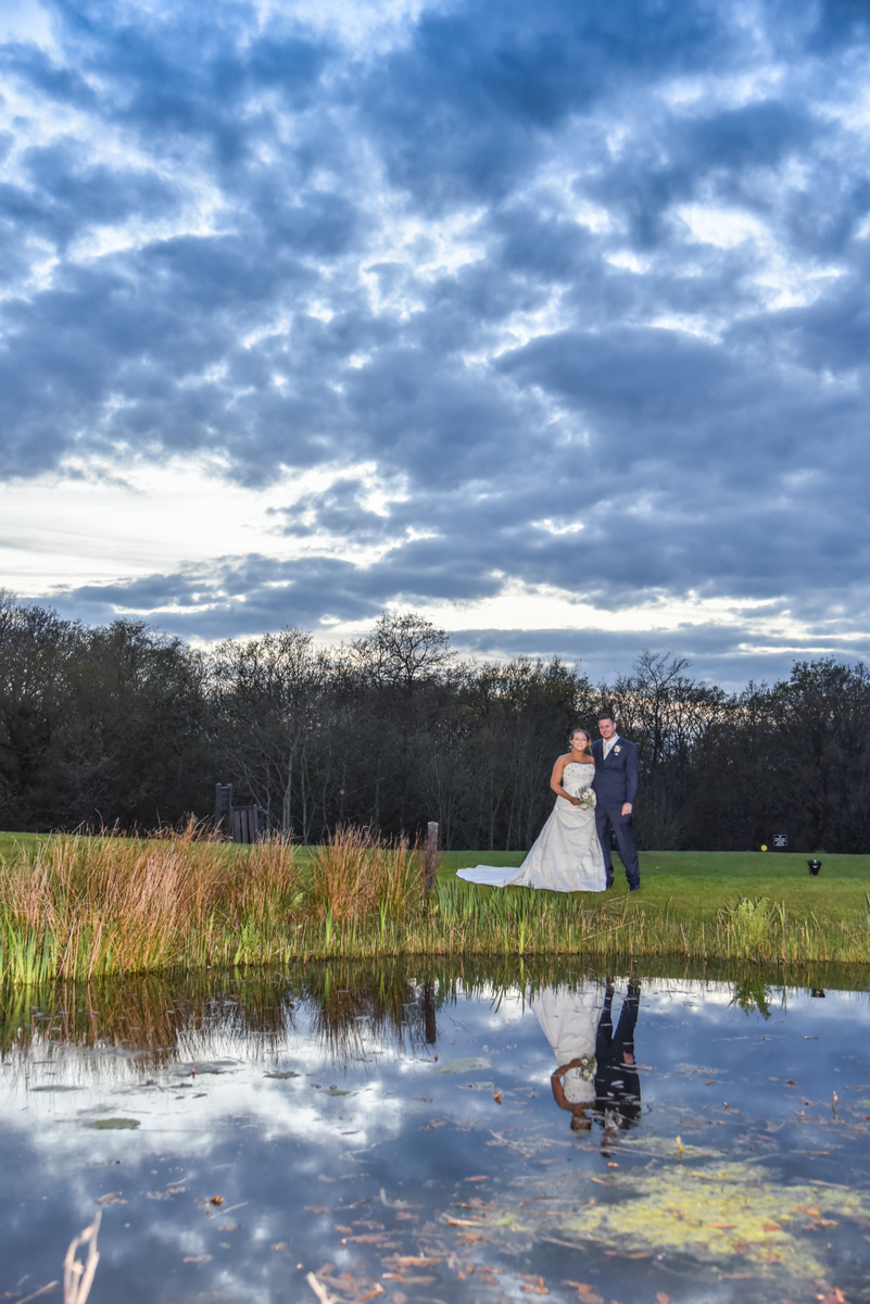 Hampshire Wedding Photography-093.jpg