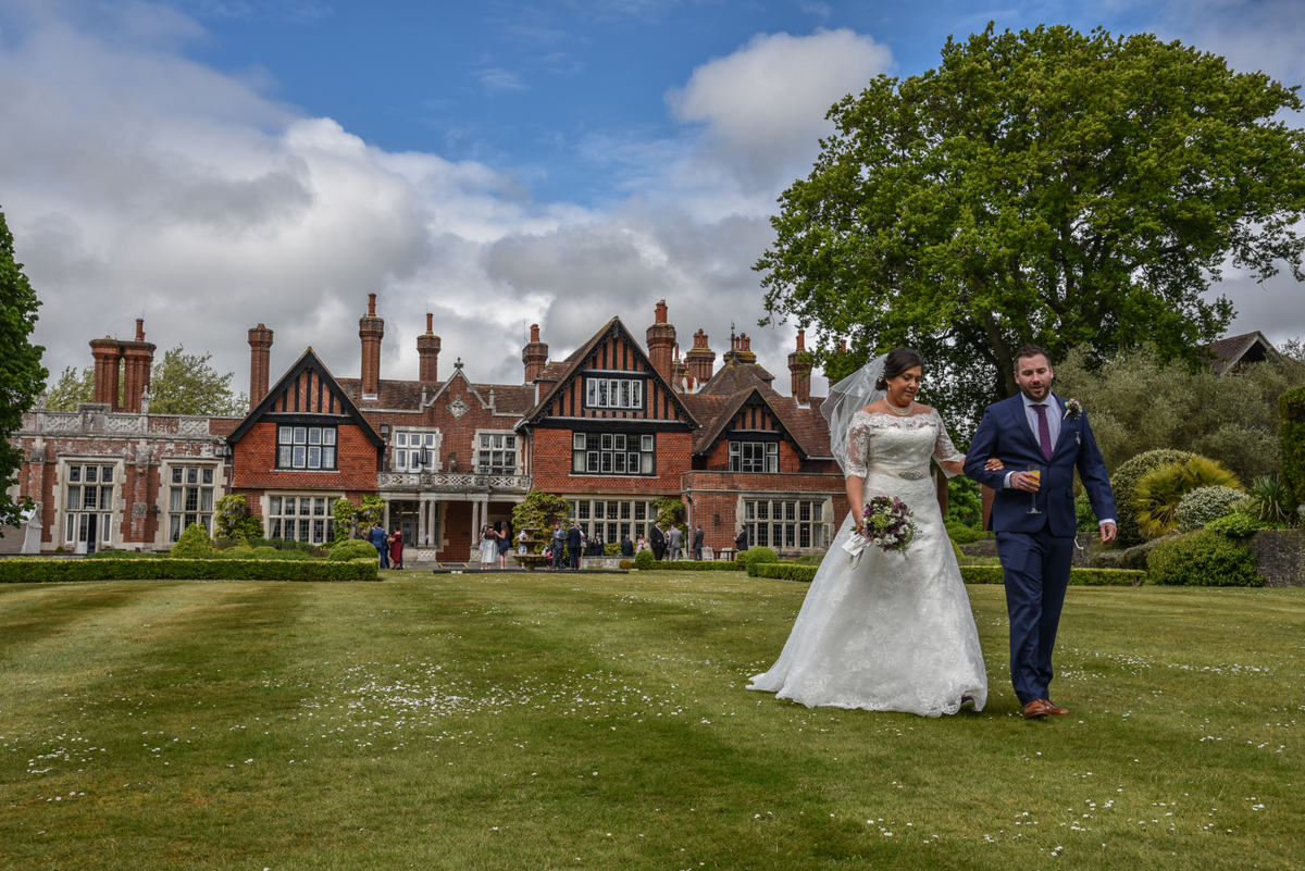 Hampshire Wedding Photography-104.jpg