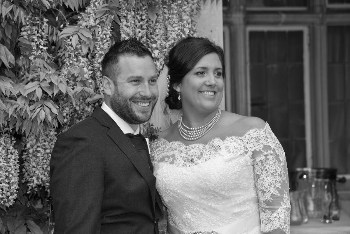 Hampshire Wedding Photography-106.jpg