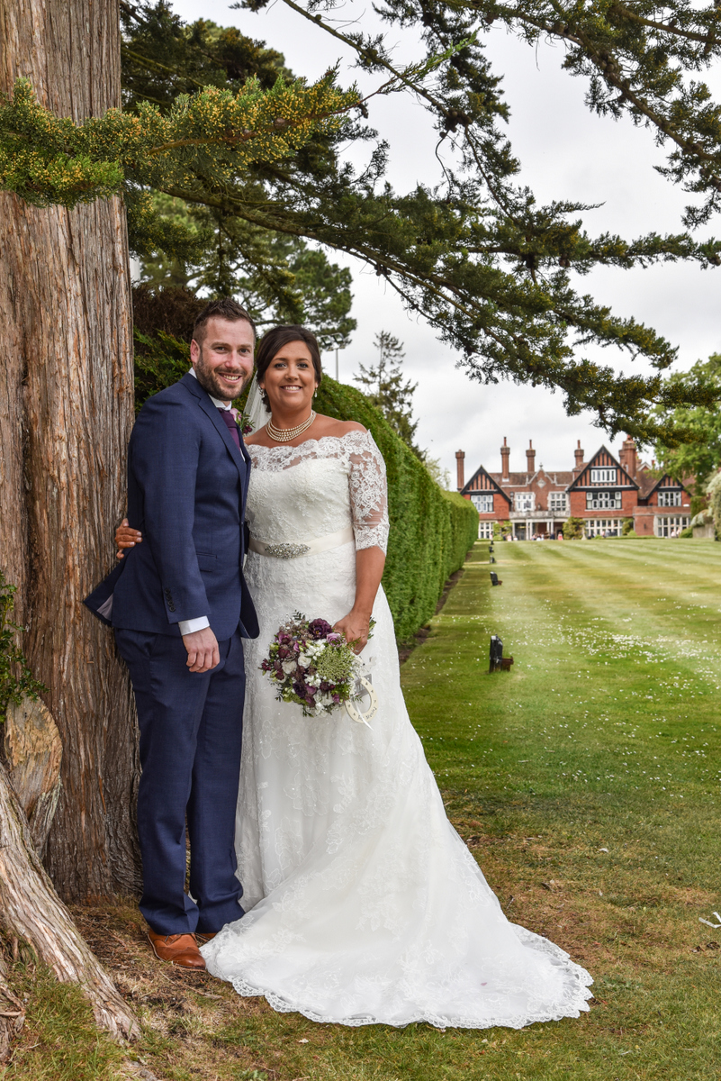 Hampshire Wedding Photography-105.jpg