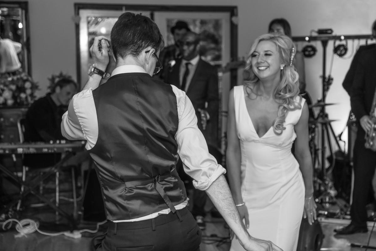 Hampshire Wedding Photography-109.jpg
