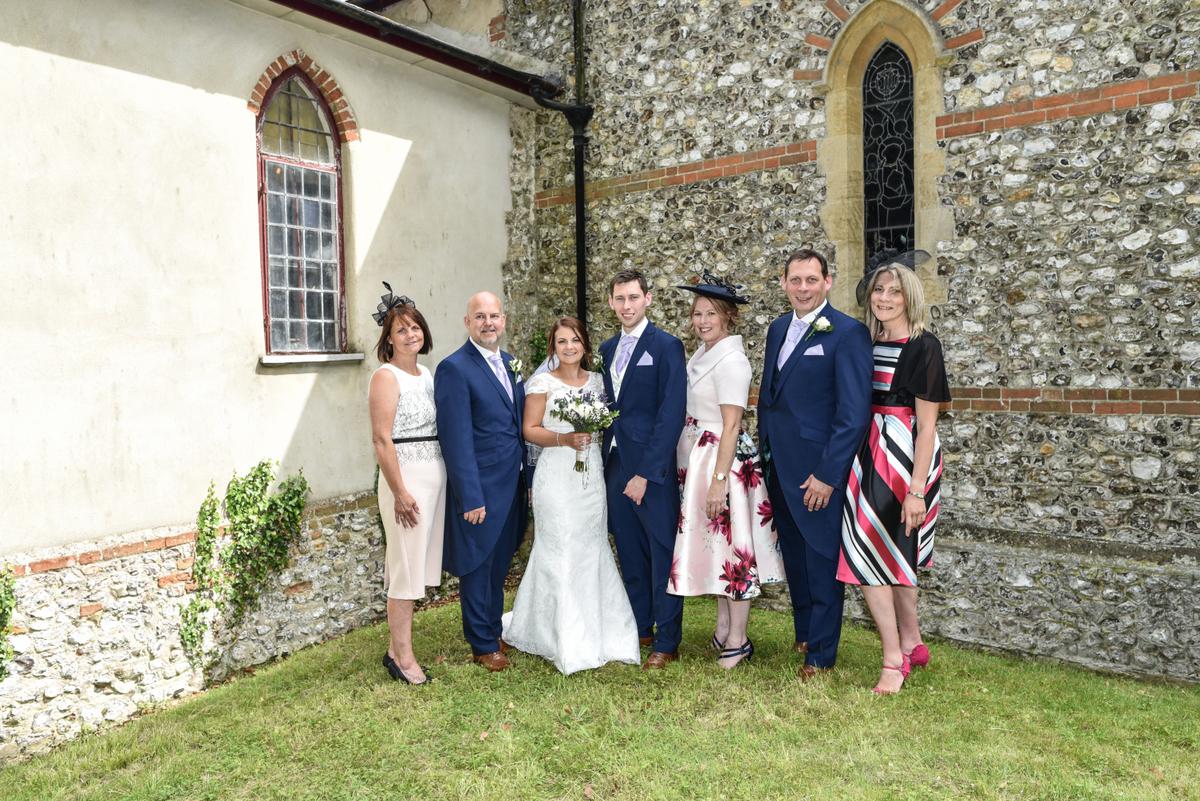 Hampshire Wedding Photography-110.jpg