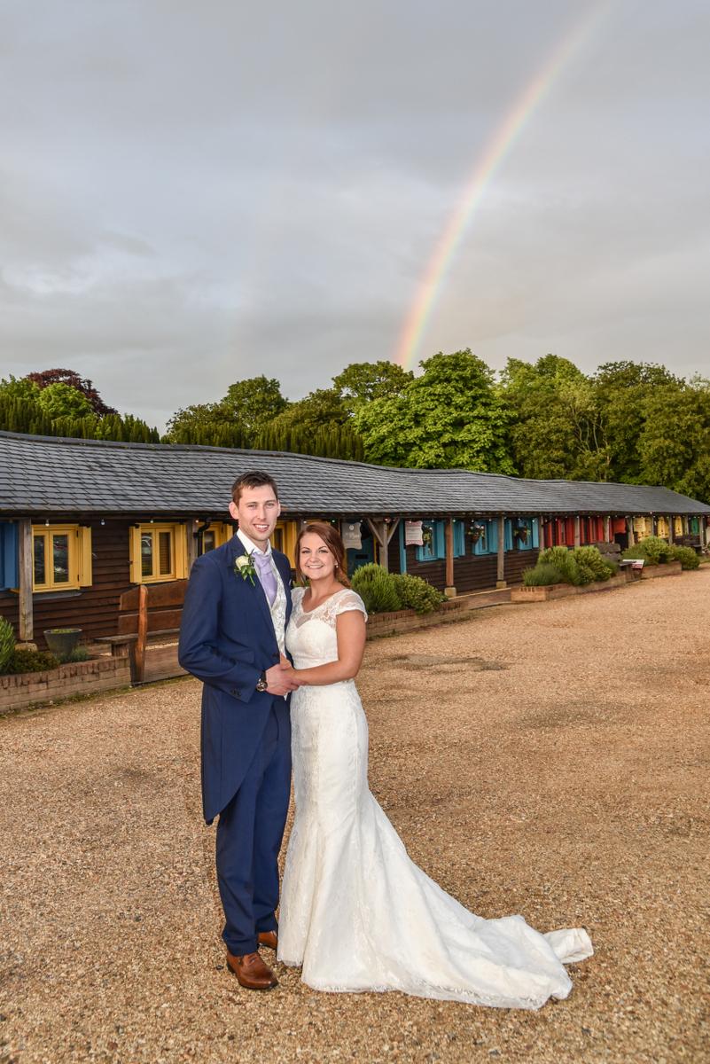Hampshire Wedding Photography-112.jpg