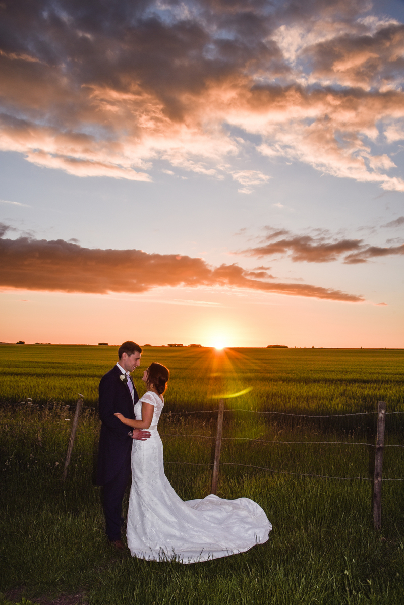 Hampshire Wedding Photography-113.jpg