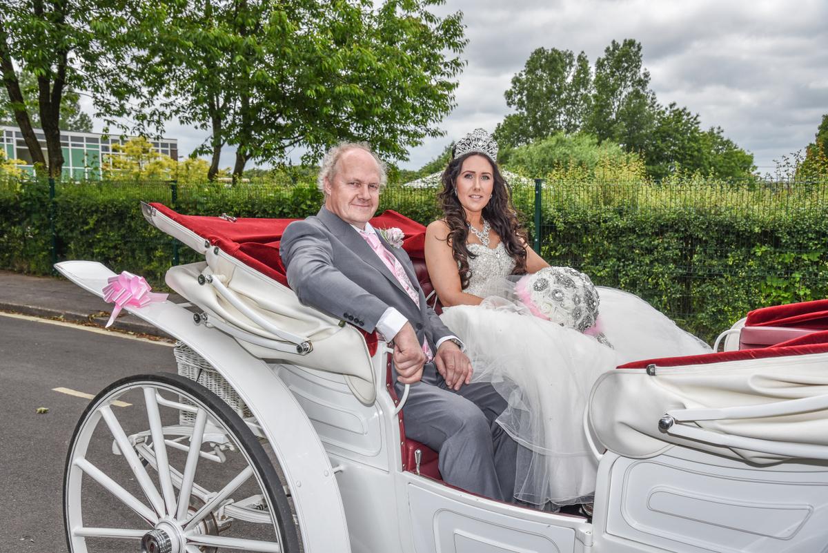 Hampshire Wedding Photography-115.jpg