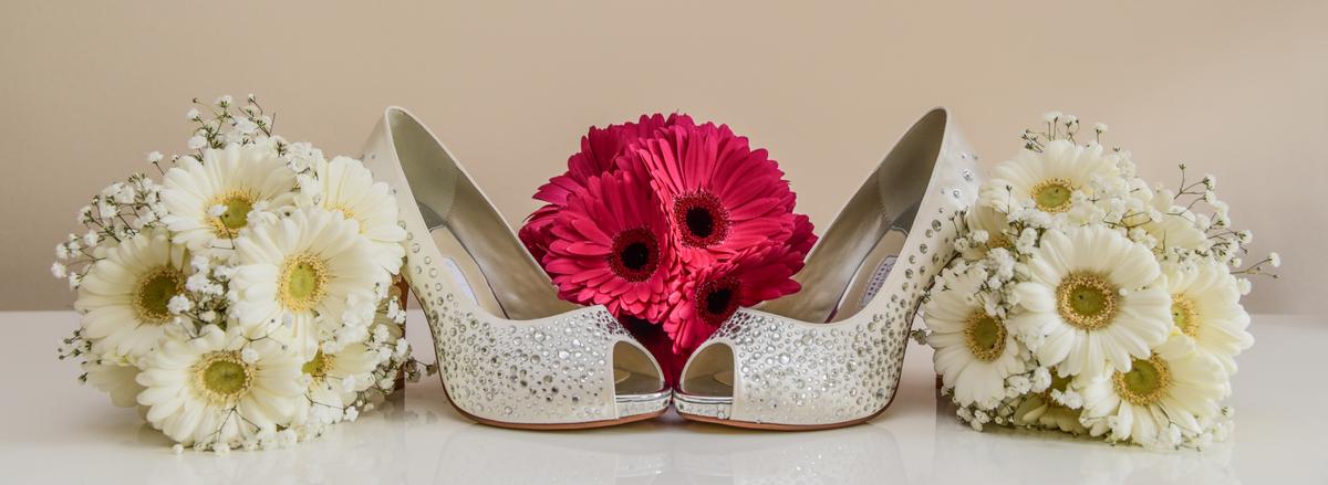 Hampshire Wedding Photography-119.jpg
