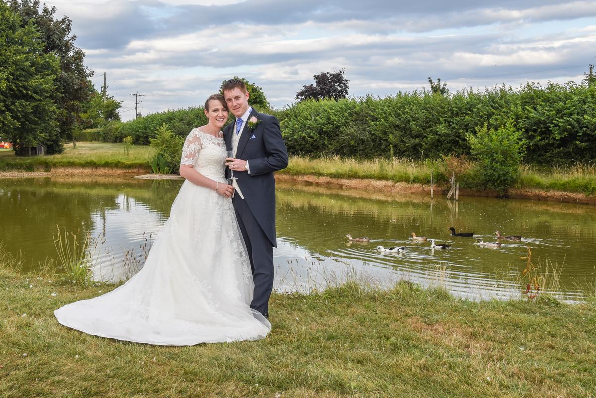 Hampshire Wedding Photography-118.jpg