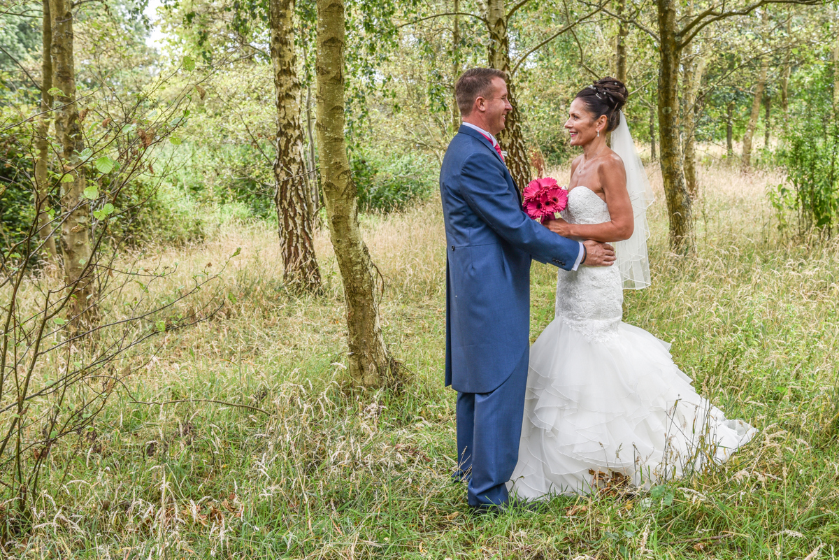 Hampshire Wedding Photography-121.jpg
