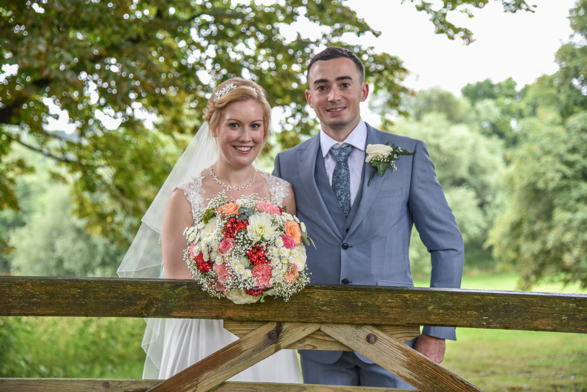 Hampshire Wedding Photography-129.jpg