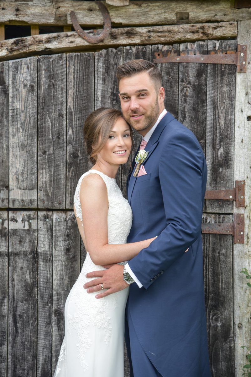Hampshire Wedding Photography-131.jpg