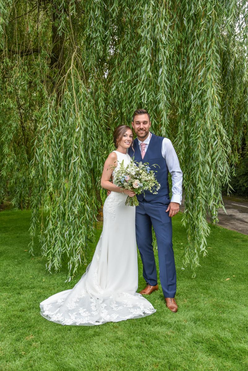 Hampshire Wedding Photography-132.jpg