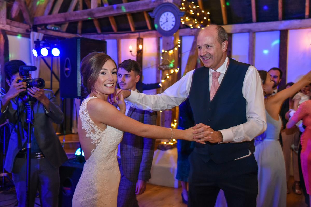 Hampshire Wedding Photography-134.jpg
