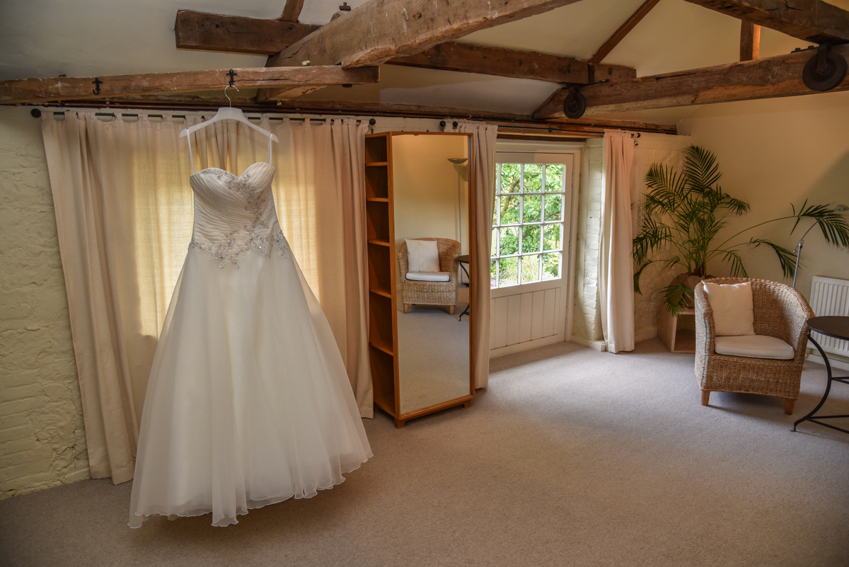 Hampshire Wedding Photography-135.jpg
