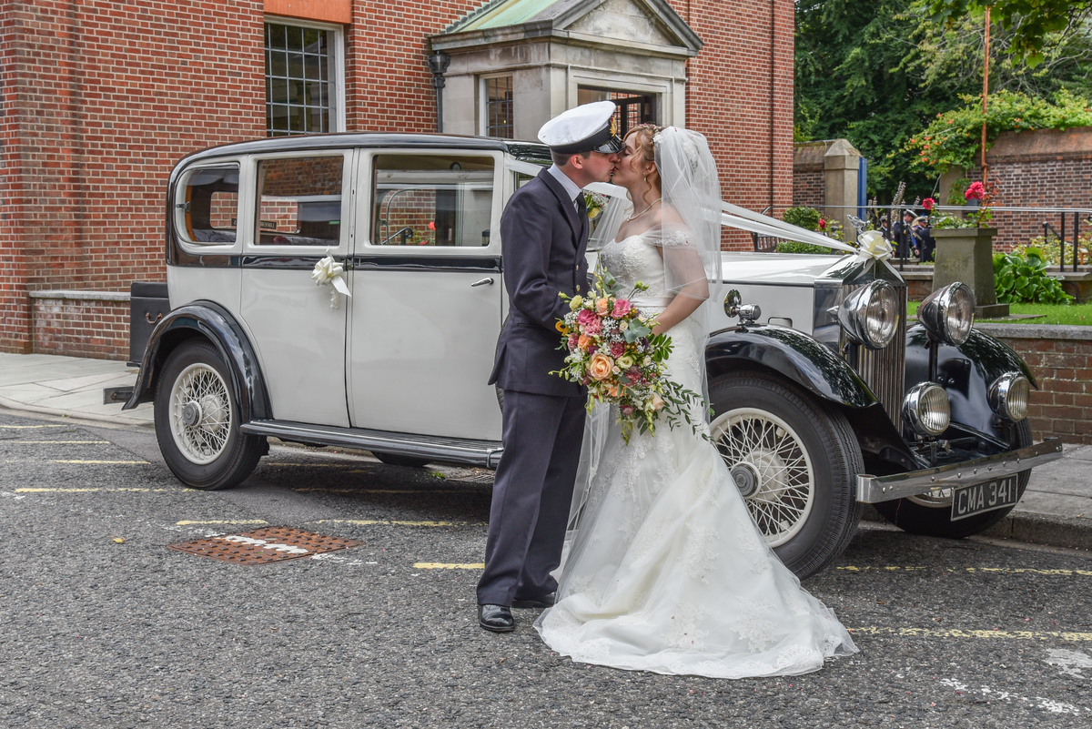 Hampshire Wedding Photography-142.jpg