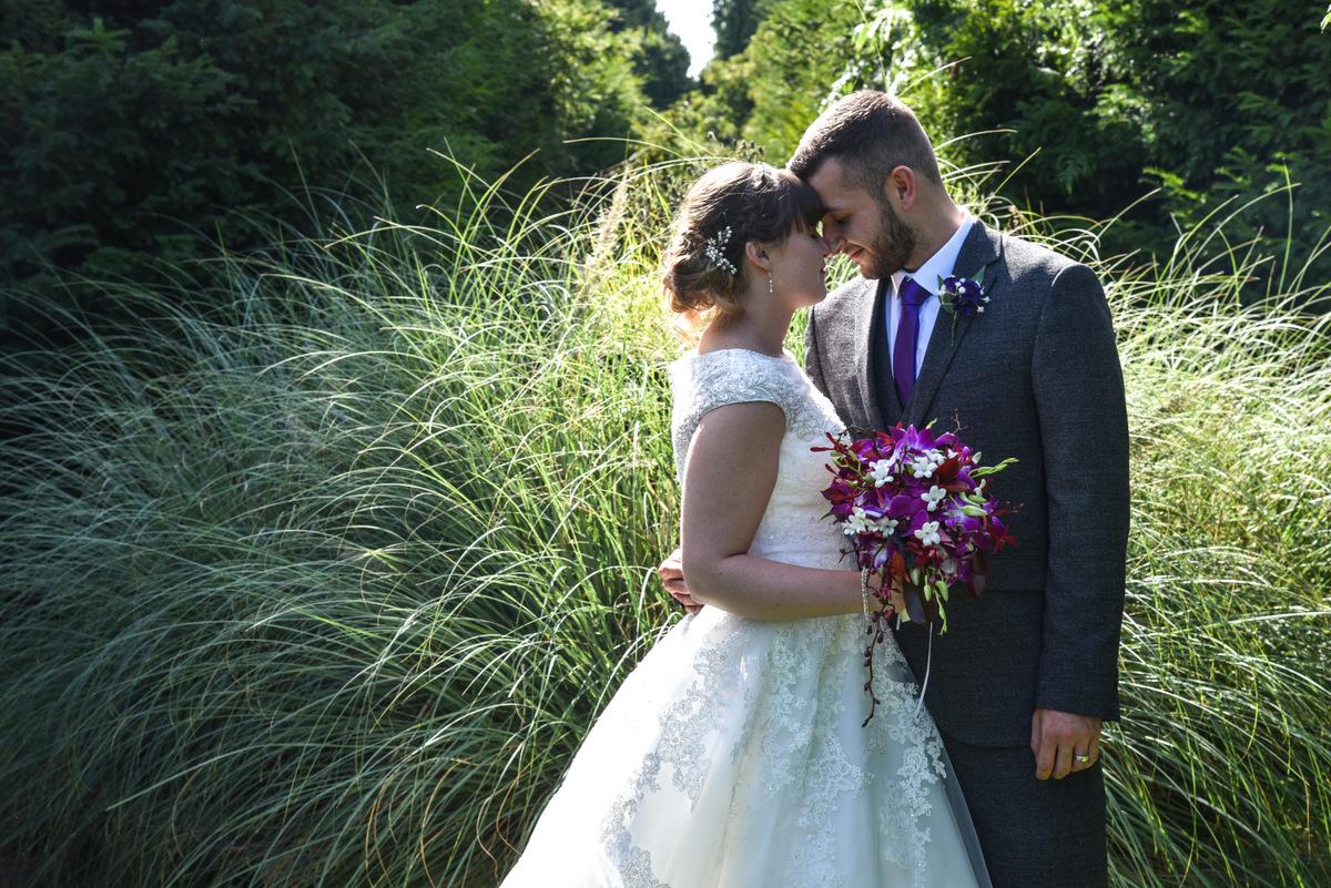 Hampshire Wedding Photography-144.jpg