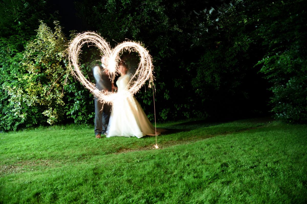 Hampshire Wedding Photography-148.jpg