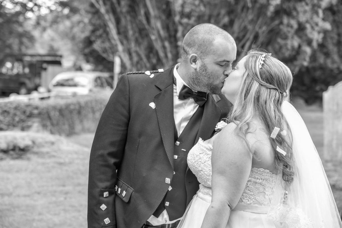 Hampshire Wedding Photography-156.jpg