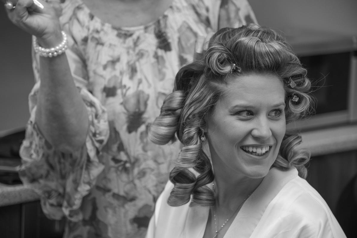 Hampshire Wedding Photography-157.jpg