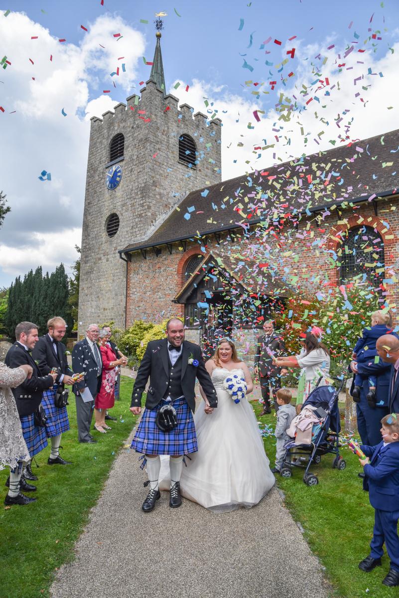 Hampshire Wedding Photography-155.jpg