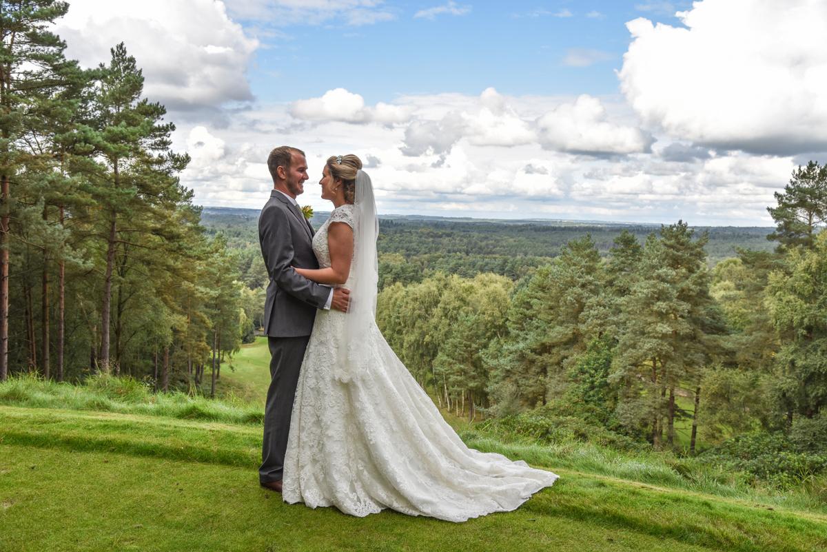 Hampshire Wedding Photography-158.jpg