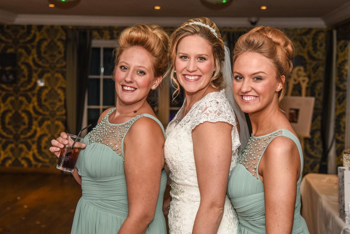 Hampshire Wedding Photography-160.jpg