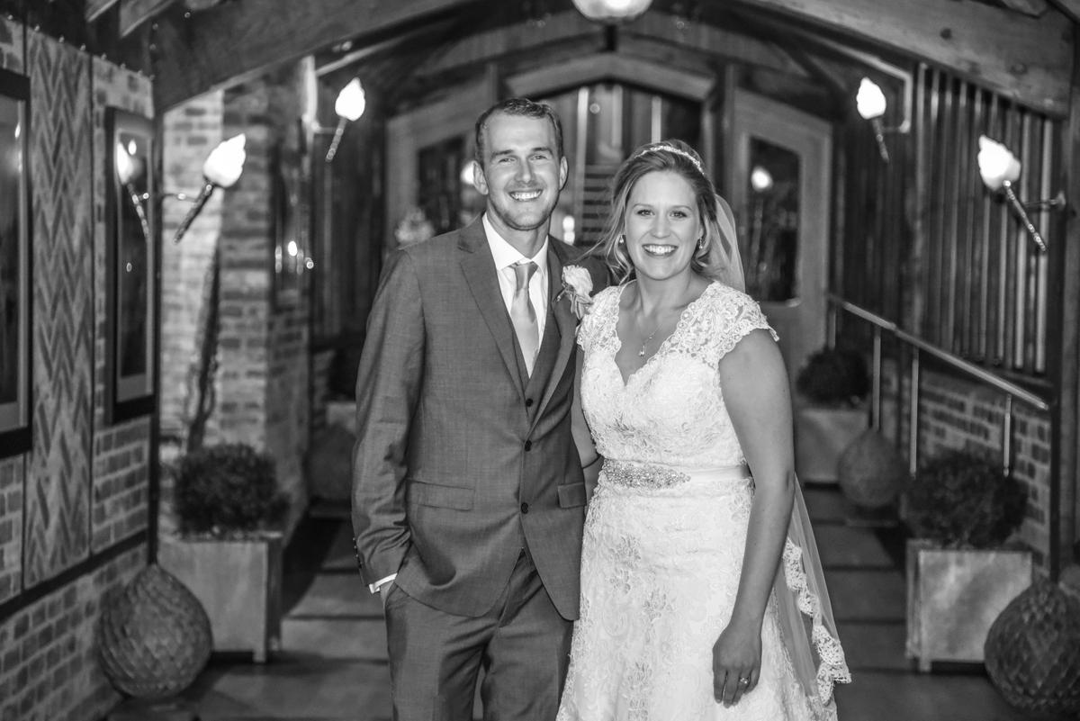 Hampshire Wedding Photography-162.jpg