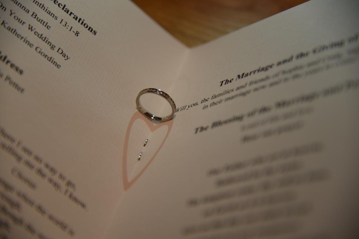 Hampshire Wedding Photography-168.jpg