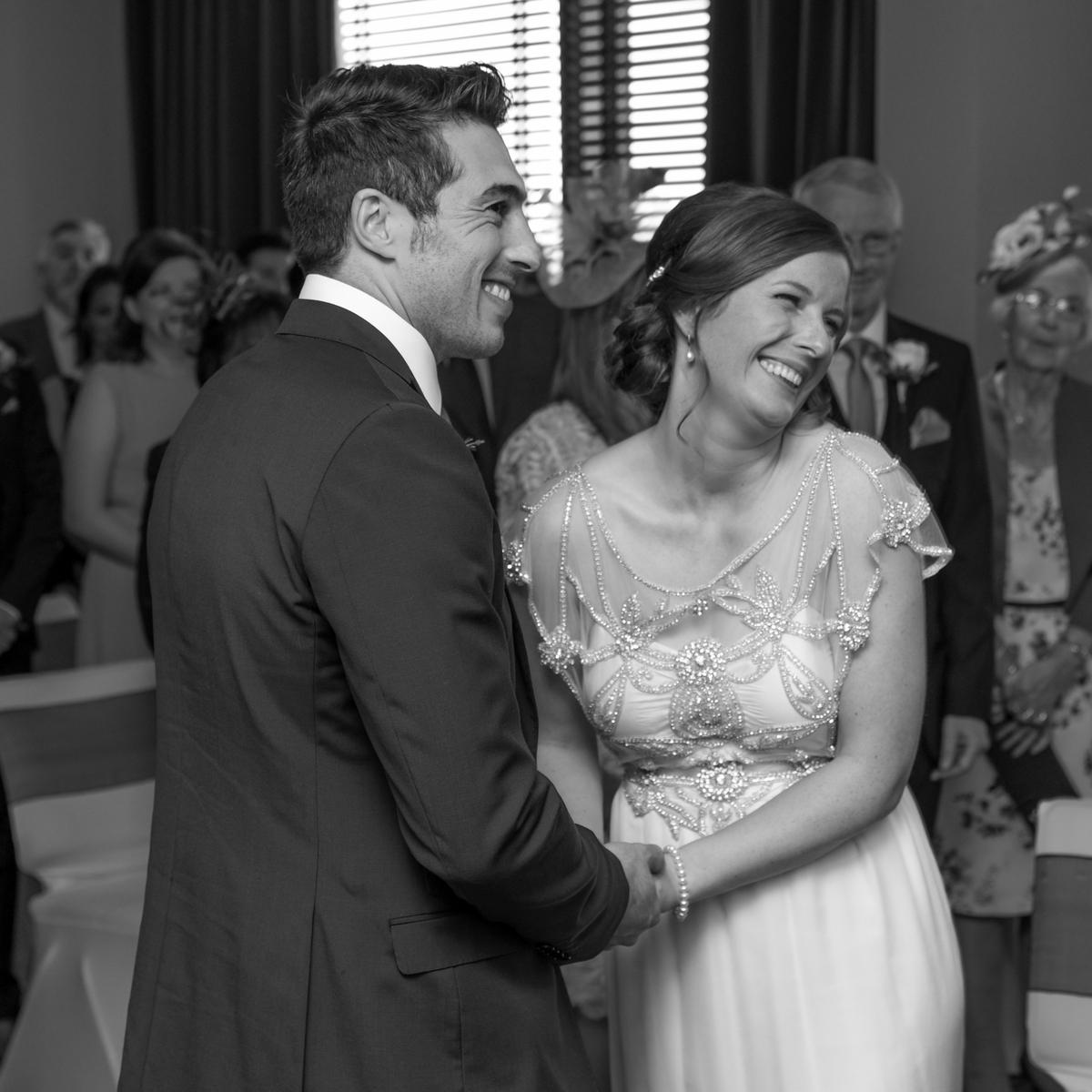 Hampshire Wedding Photography-170.jpg