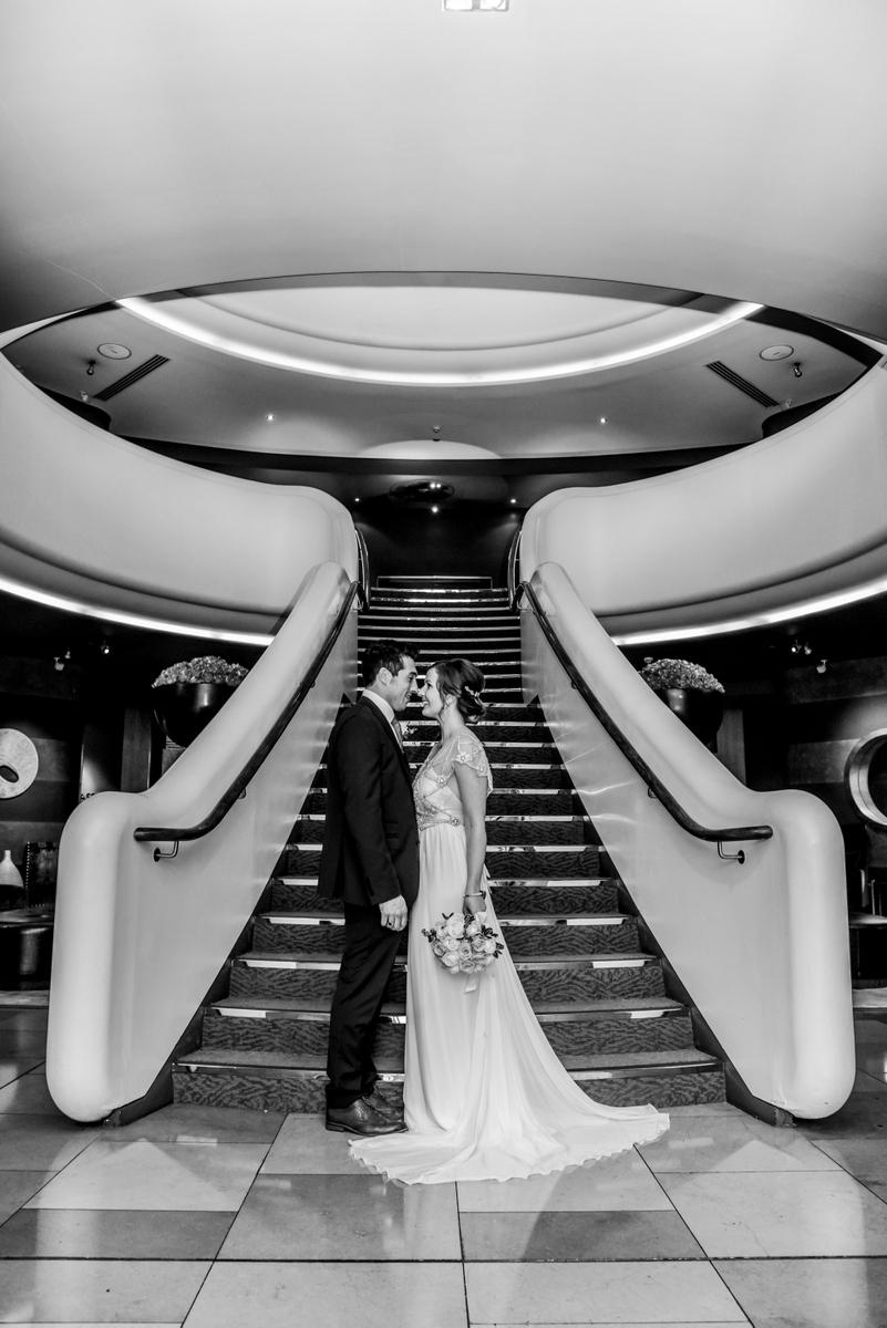 Hampshire Wedding Photography-171.jpg