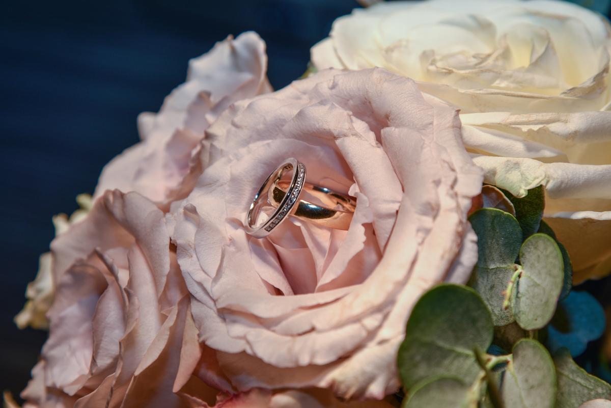 Hampshire Wedding Photography-173.jpg