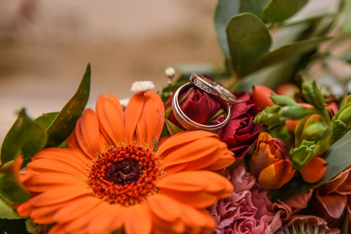 Hampshire Wedding Photography-178.jpg